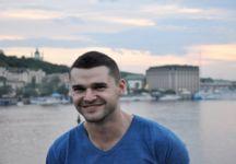 Интервью с директором компании Kraina UA Русланом Мирошниченко о секретах успеха в туристическом бизнесе