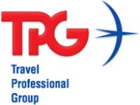 Интервью с руководителем HR-департамента Travel Professional Group Ольгой Панасюк