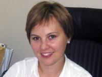 Интервью с директором  IATI Кристиной Чалышкан