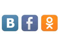 Социальные сети. Продвижение турпродукта